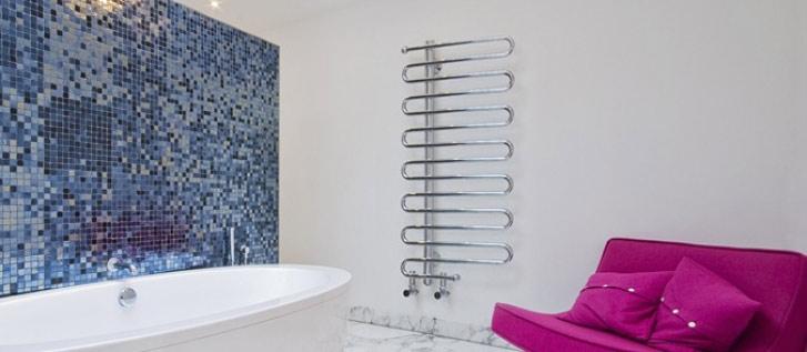 Badkamer Verwarming Kiezen Voor En Nadelen Per Systeem