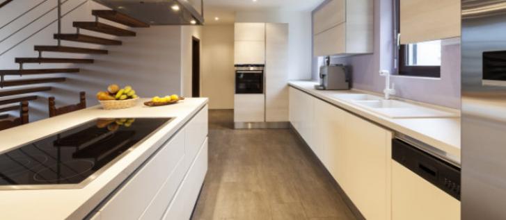 Keuken Ideeen Tips Keukens Ontwerpen Inspiratie Foto S
