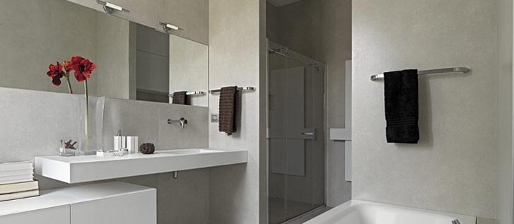 Moderne Badkamers Inspiratie Foto S En Tips