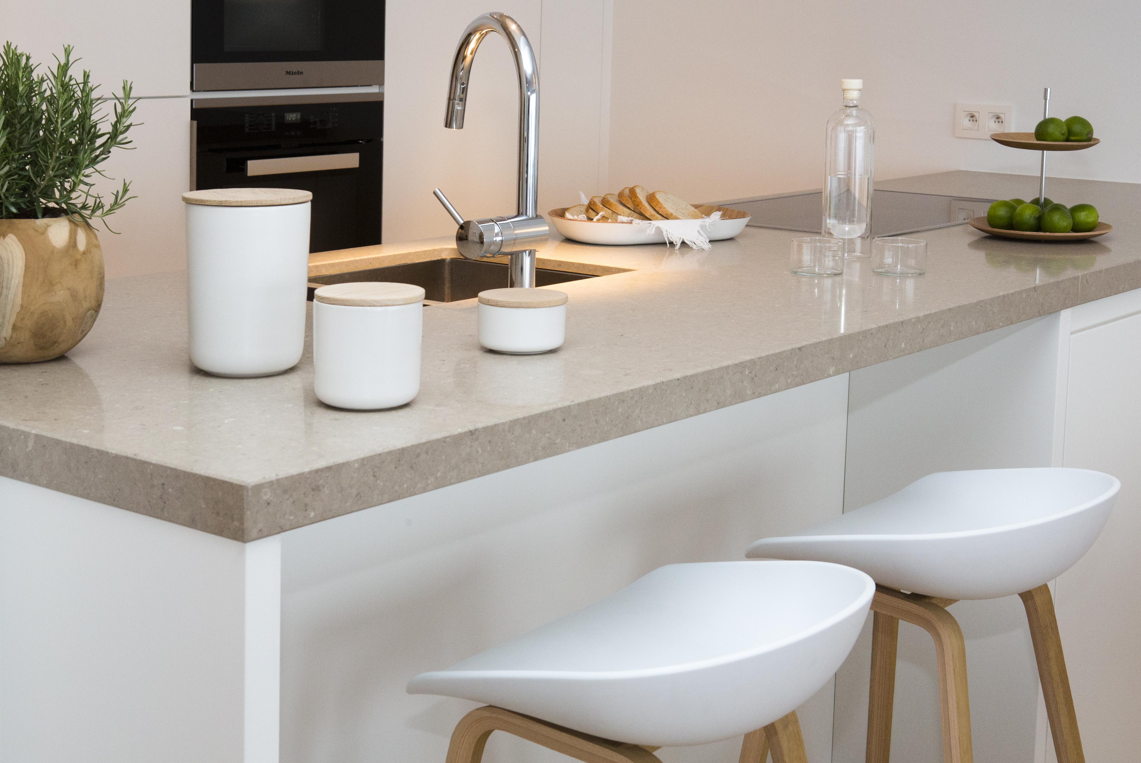 Keukenaccessoires brugge inspiratie het beste interieur - Decoratie appartement design ...