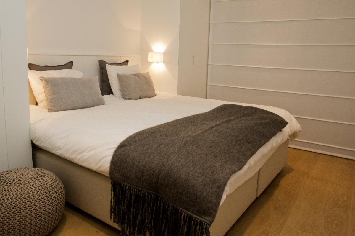Awesome Bruine Slaapkamer Images - Huis & Interieur Ideeën ...