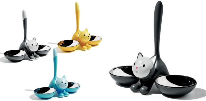 FOTOSPECIAL  Design voor katten   Kattenanaccesso