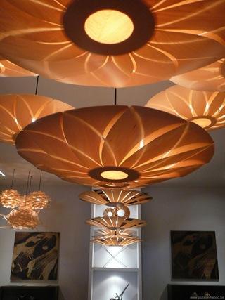 design-hanglampen-fineer-passion-4-wood.jpg