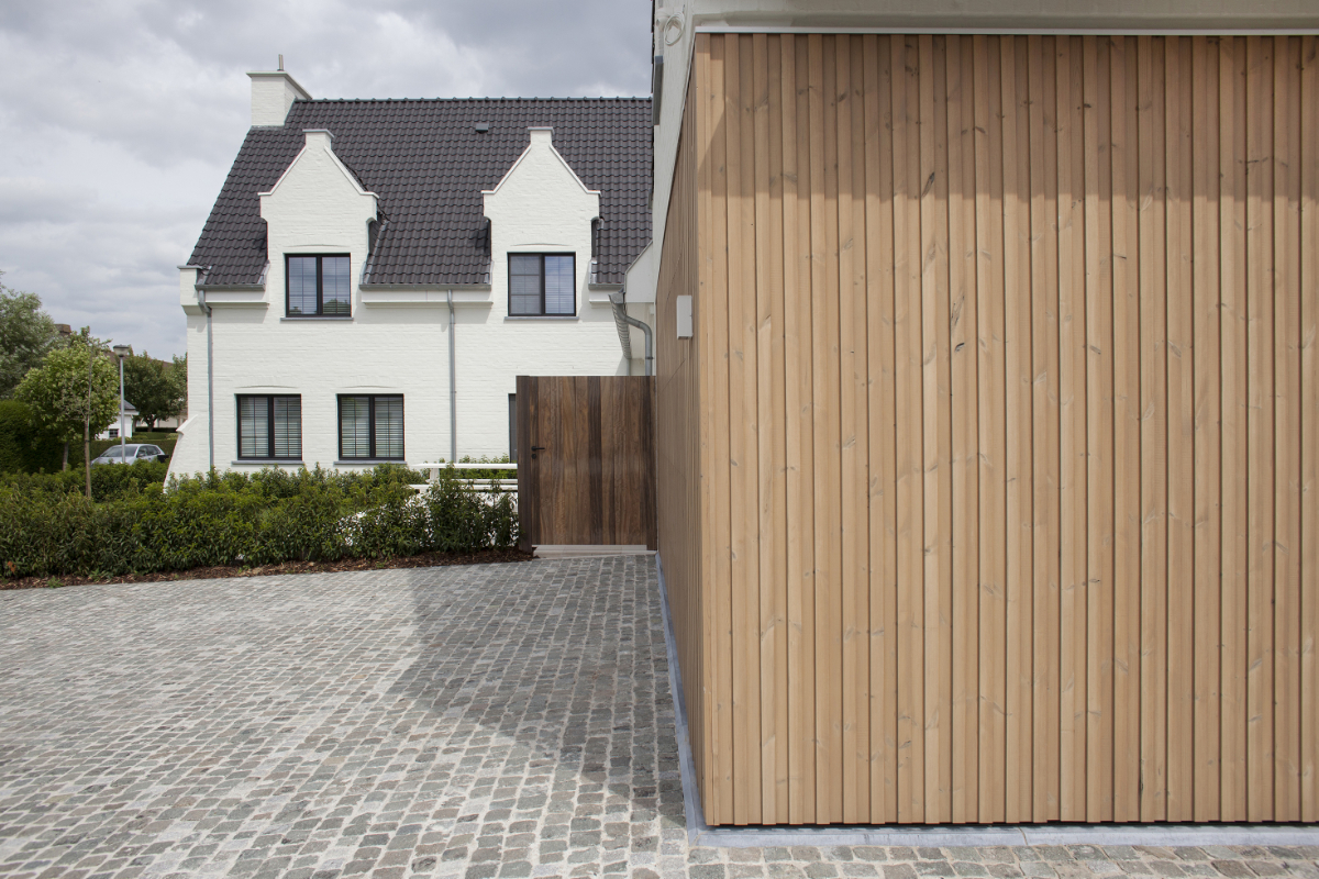 hout-wit-staal-exterieur