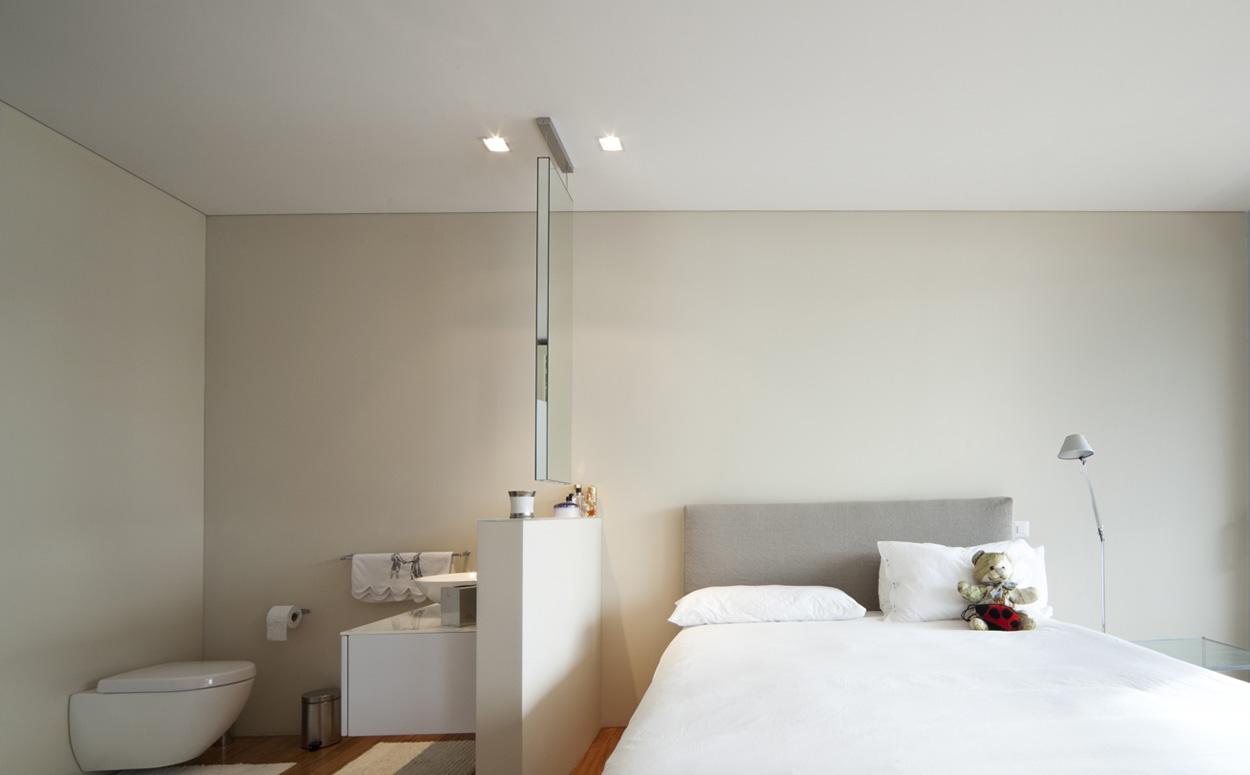 Spanplafond prijs advies inspiratie voor en nadelen - Bijvoorbeeld vlak badkamer ...