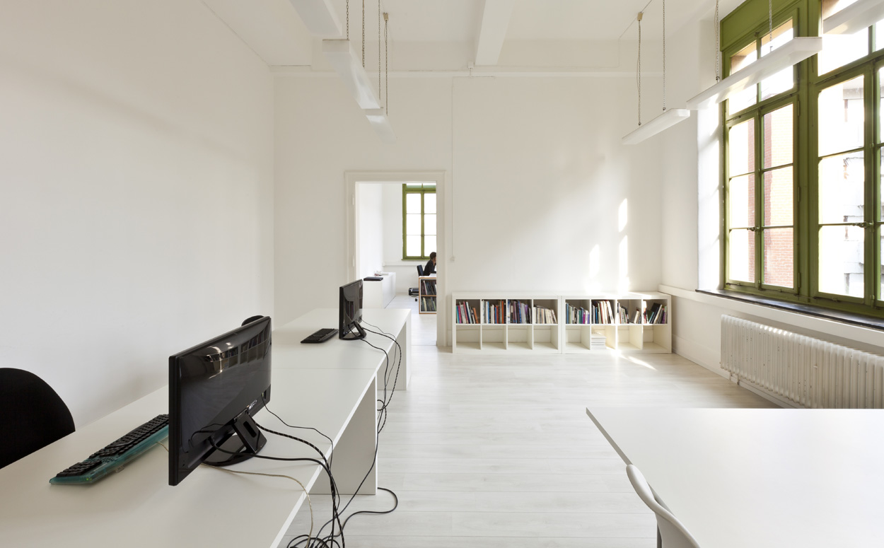 nl funvit modern arabisch interieur