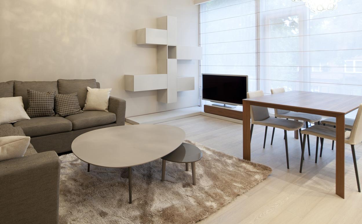 Laminaatvloeren prijs advies inspiratie voordelen for Interieur vloeren
