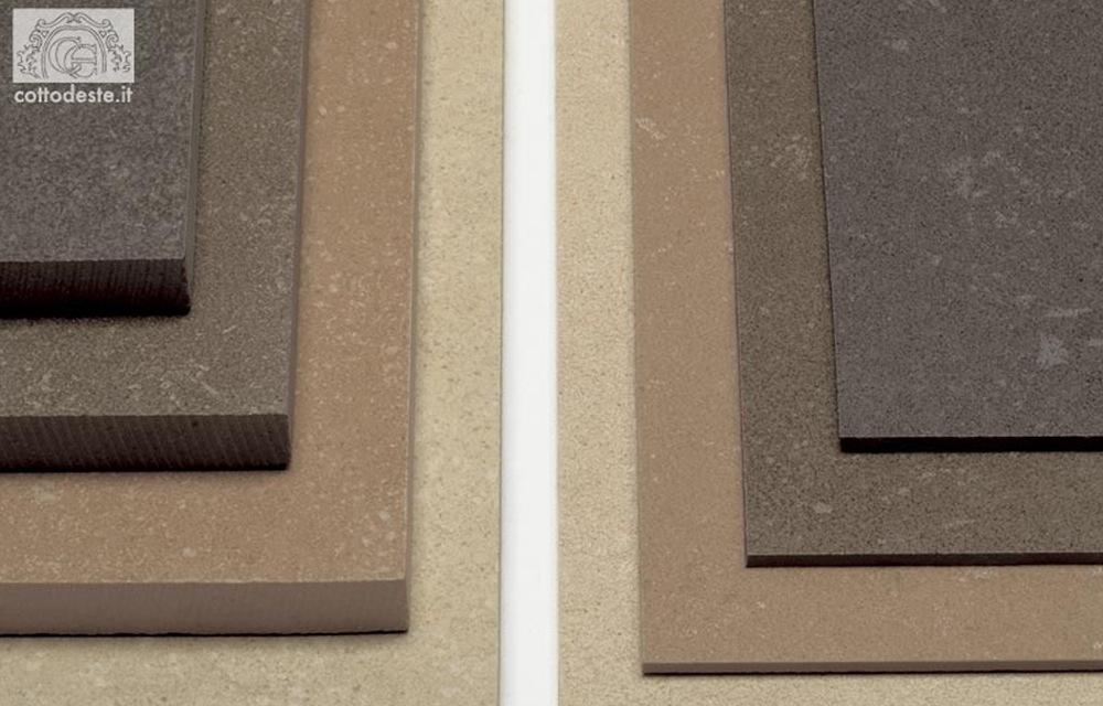 Keramische tegels prijzen for Kostprijs renovatie badkamer