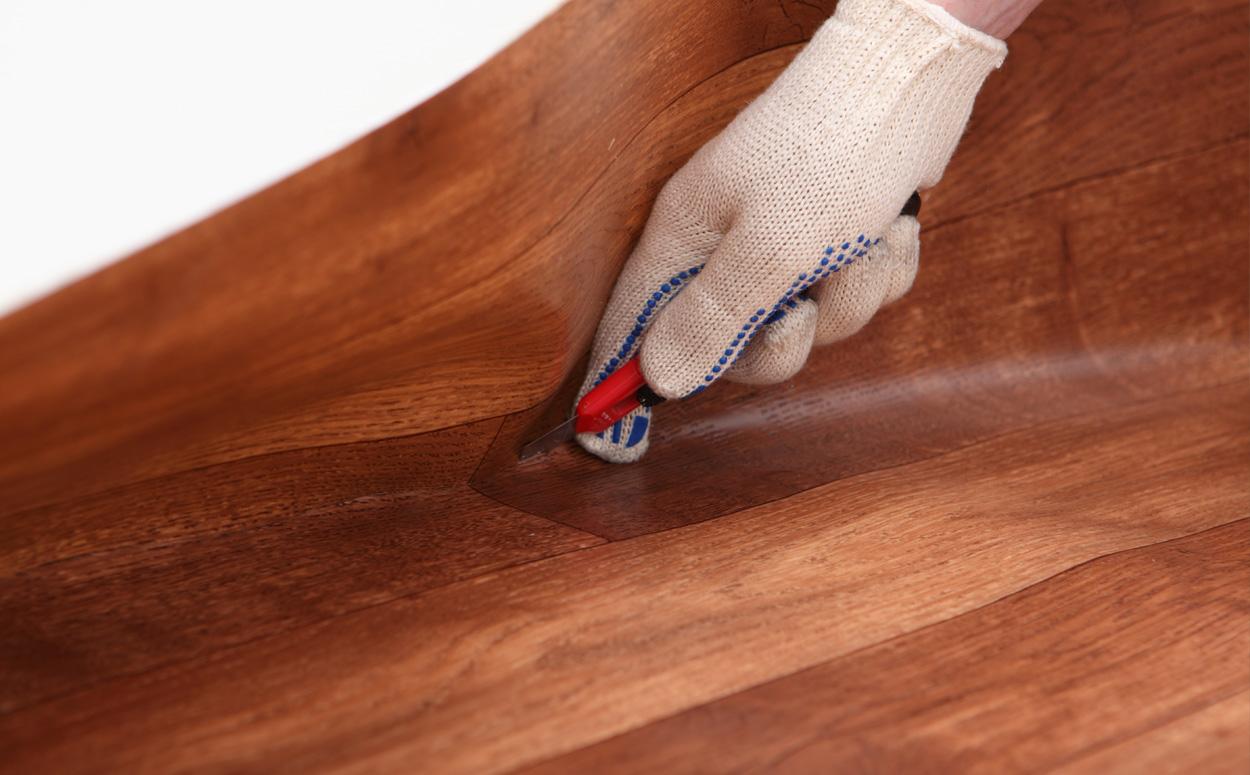 vinylvloeren de multifunctionele vloerbekleding
