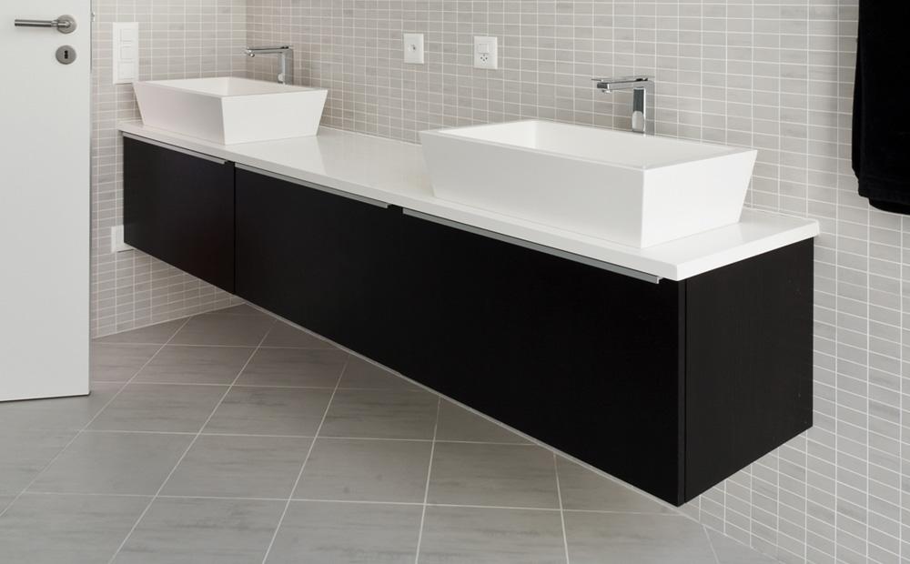 badkamermeubel kopen: tips en inspiratie, Badkamer