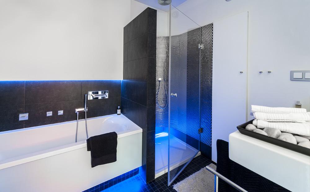 Badkamertegels Design : Badkamertegels kiezen tips en praktische ...