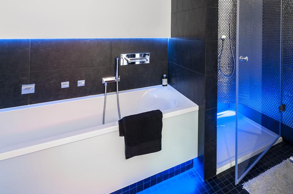 Lichtplan Badkamer Maken ~ Tips voor een geslaagde badkamerverlichting