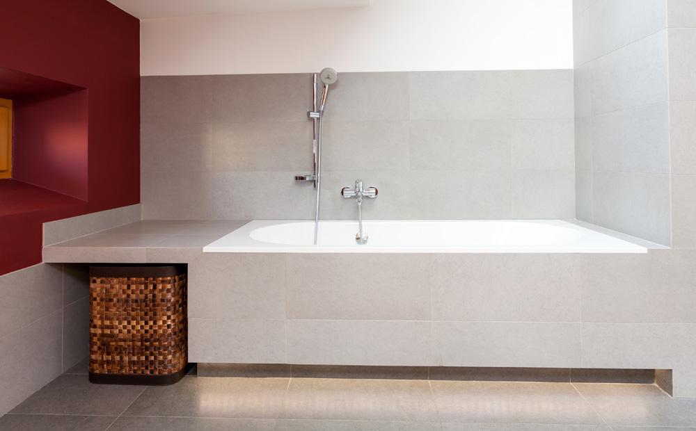 Badkamer Gordijnen Op Maat: Badkamer waskom badkamers voorbeelden ...