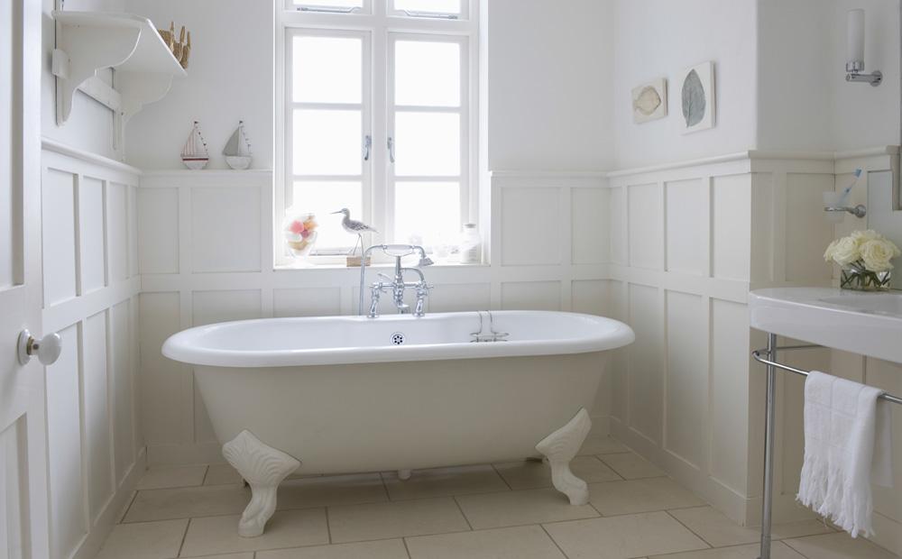 20170408&124851_Foto Voor In Badkamer ~ Tips en inspiratie voor een landelijke badkamer