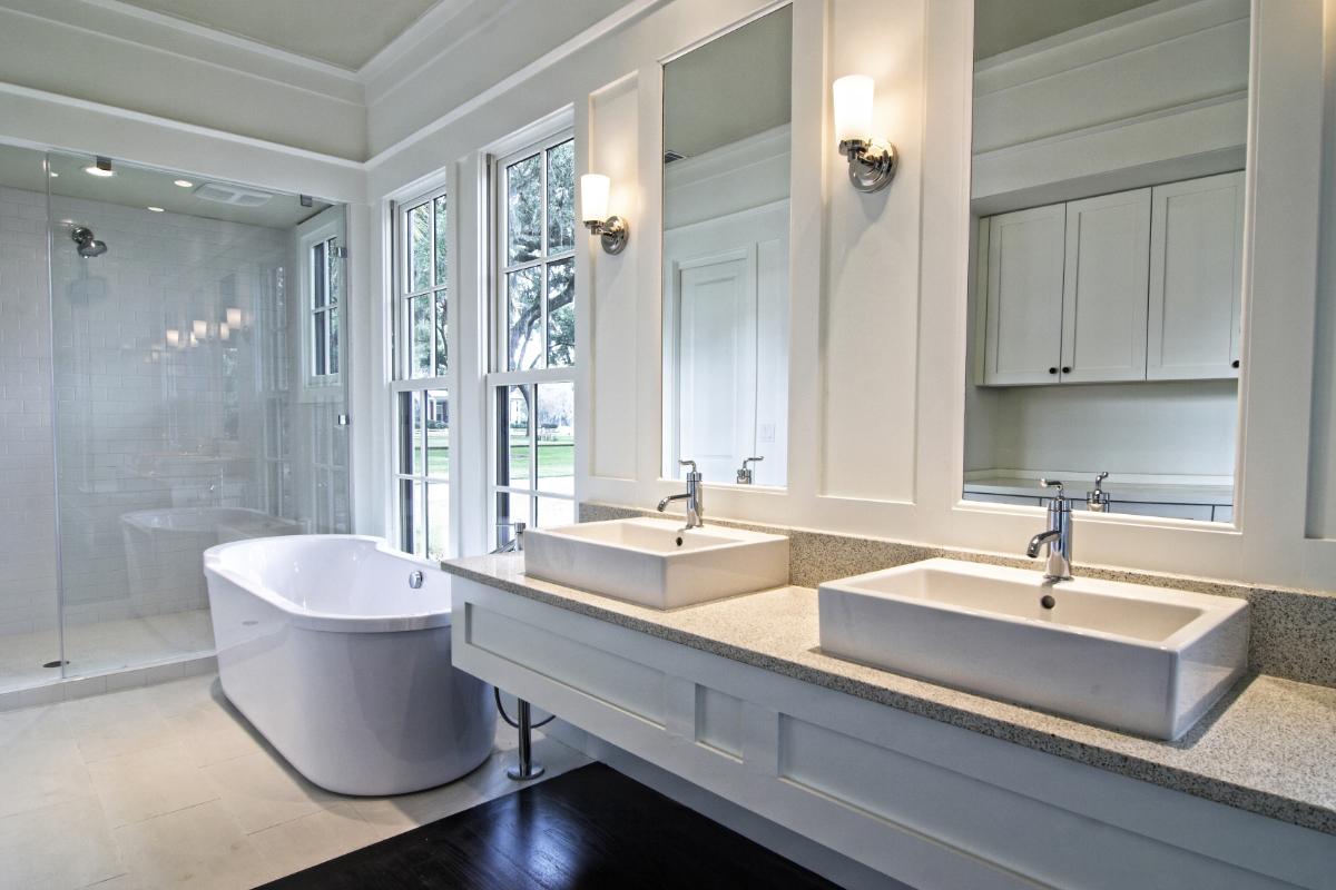 Renovatiepremie Badkamer Bedragen Amp Voorwaarden 2020