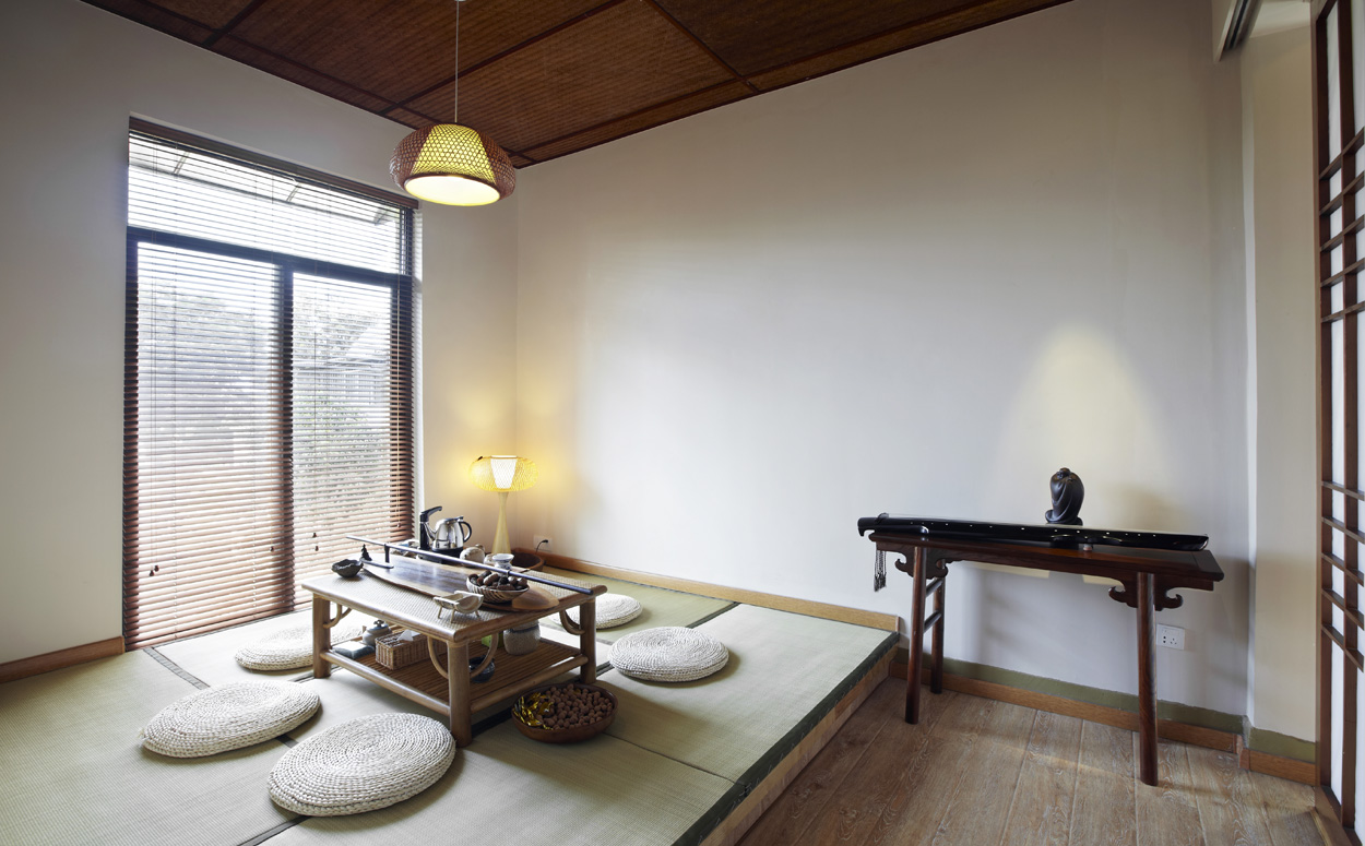 Tips en inspiratie voor een geslaagde feng shui inrichting