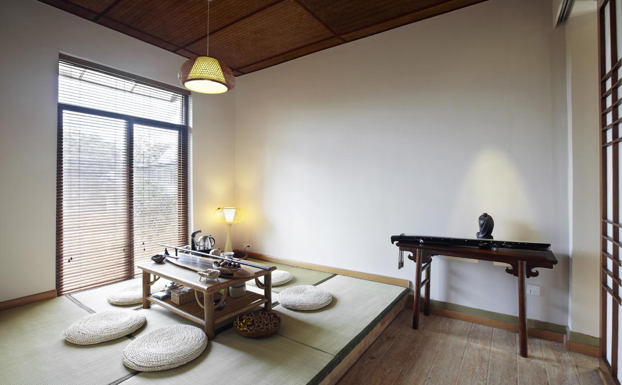 Woonkamer Feng Shui Inrichten: Nl loanski woonkamer feng shui ...