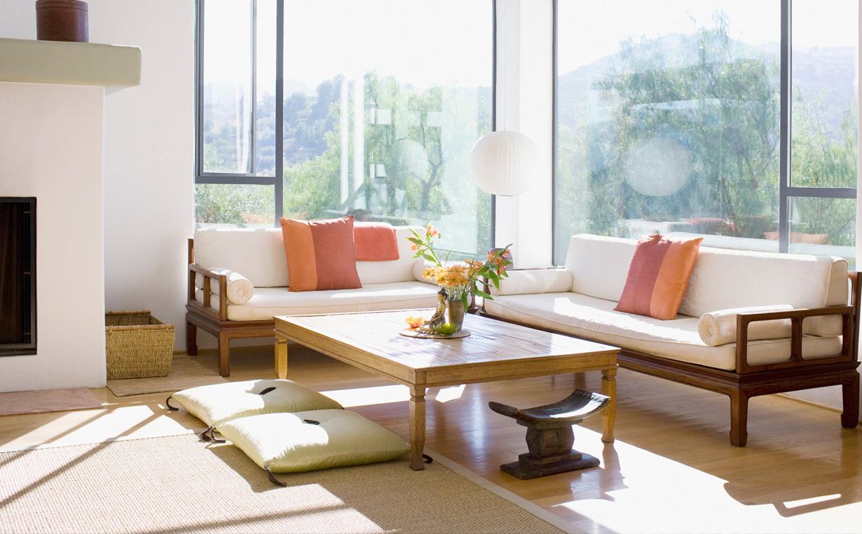 Planten In Woonkamer : Decoratie woonkamer modern nieuw innenarchitektur mooi modern huis