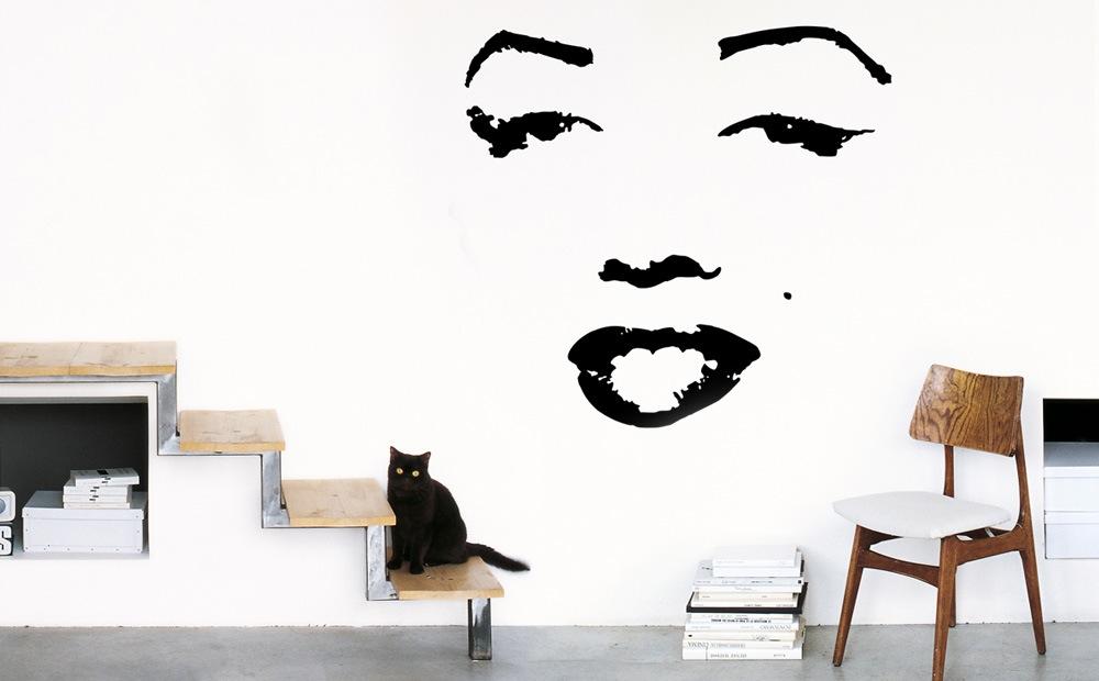 Tips u0026 Inspiratie voor een Pop art interieur