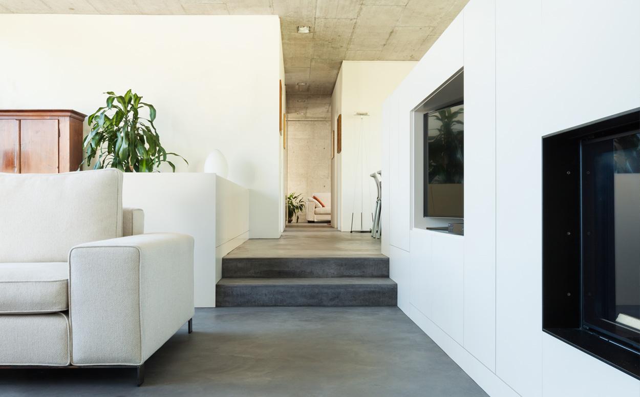 Zen interieur: 7 kenmerken voor een minimalistische inrichting