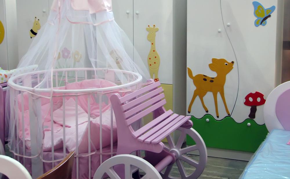 Smalle Kinderkamer Inrichten : Nl.loanski.com Smalle Kinderkamer ...