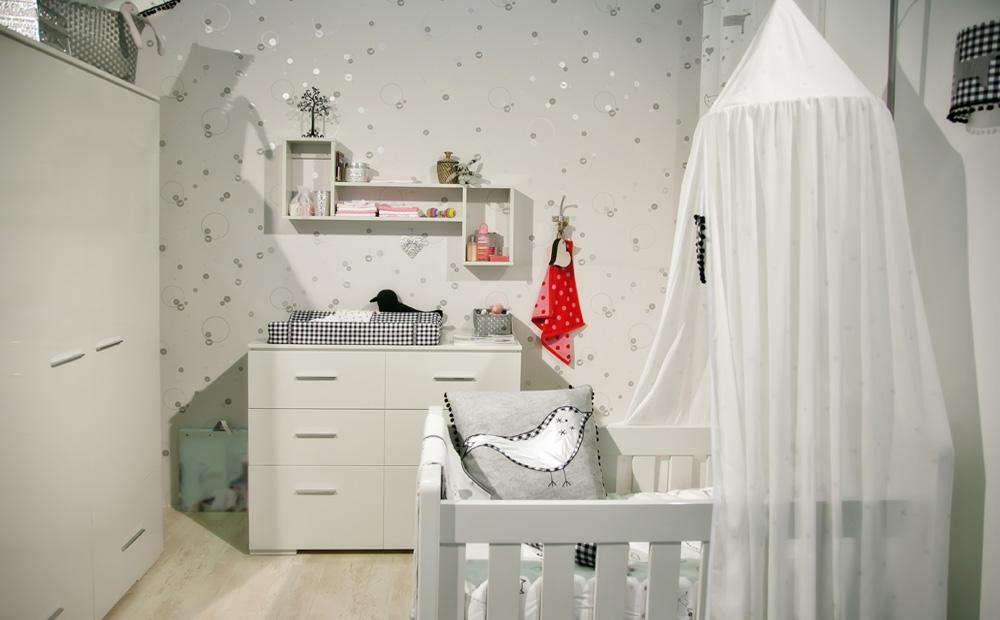 Slaapkamer Indeling Tips : Inrichting kleine slaapkamer voorbeelden cheap inrichting kleine