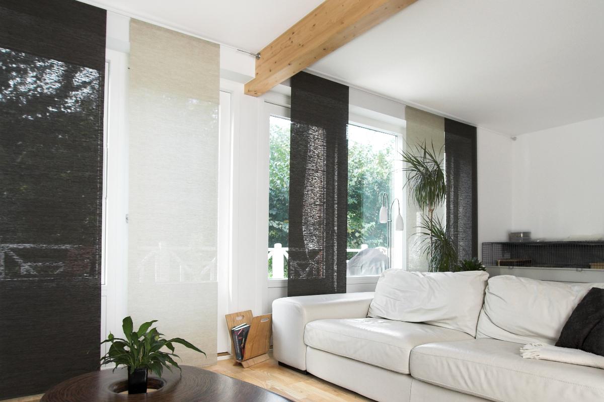https://www.interieurdesigner.be/frontend/files/userfiles/images/interieurtips/Raamdecoratie/japanse%20panelen.jpg