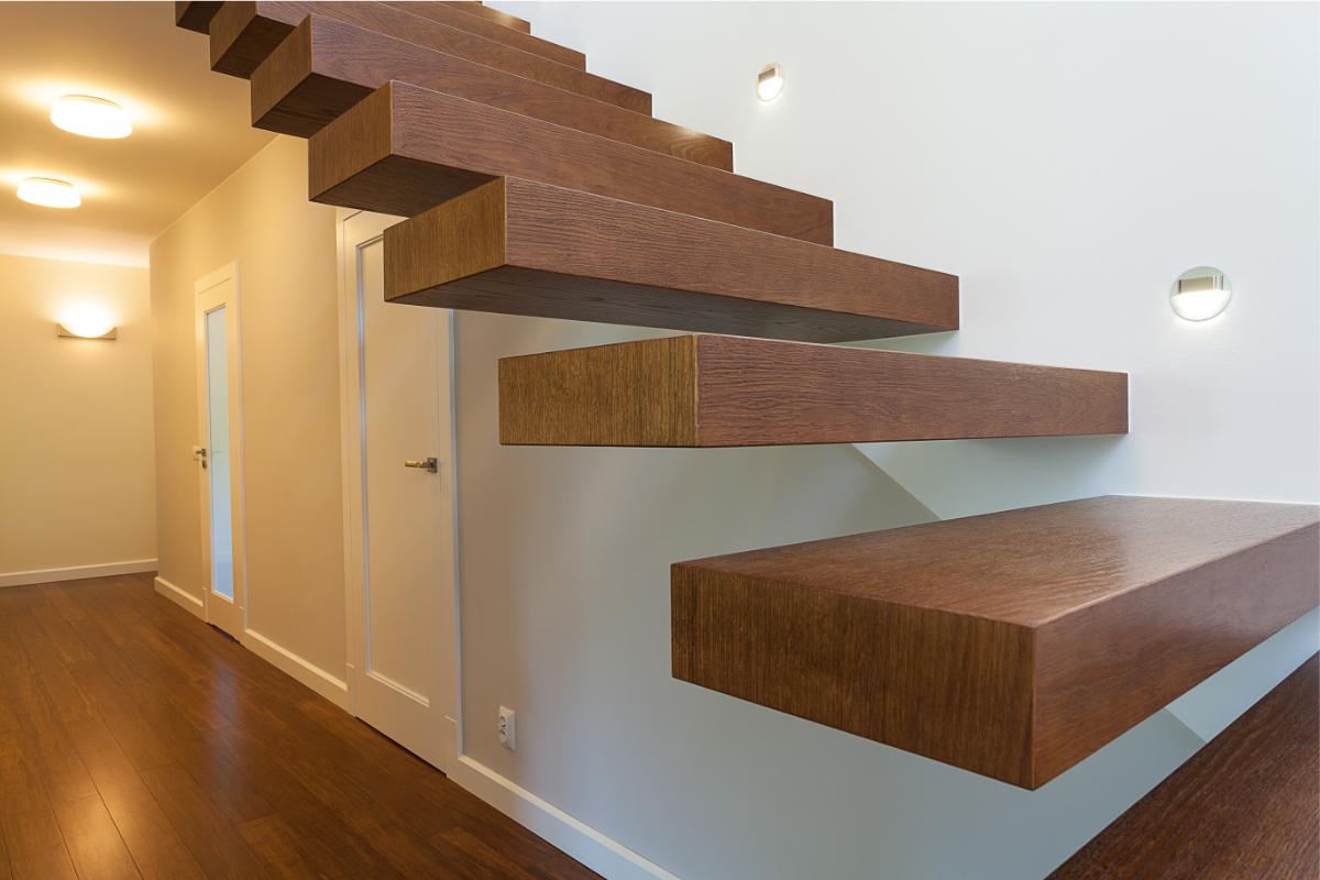 Trap plaatsen soorten trappen materialen inspiratie for Huis trappen prijzen