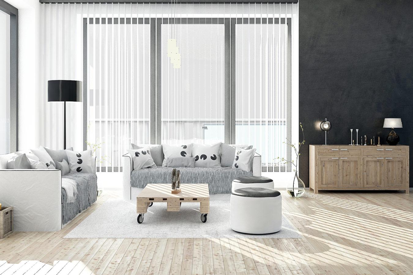 http://www.interieurdesigner.be/frontend/files/userfiles/images/interieurtips/Verftechnieken/structuur.jpg