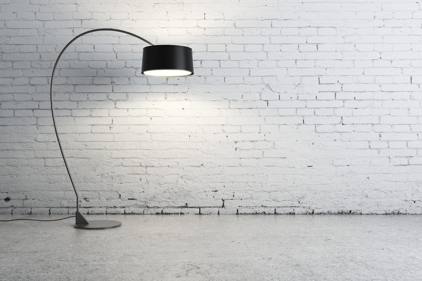 Lichtadvies tips verlichting kiezen plaatsen