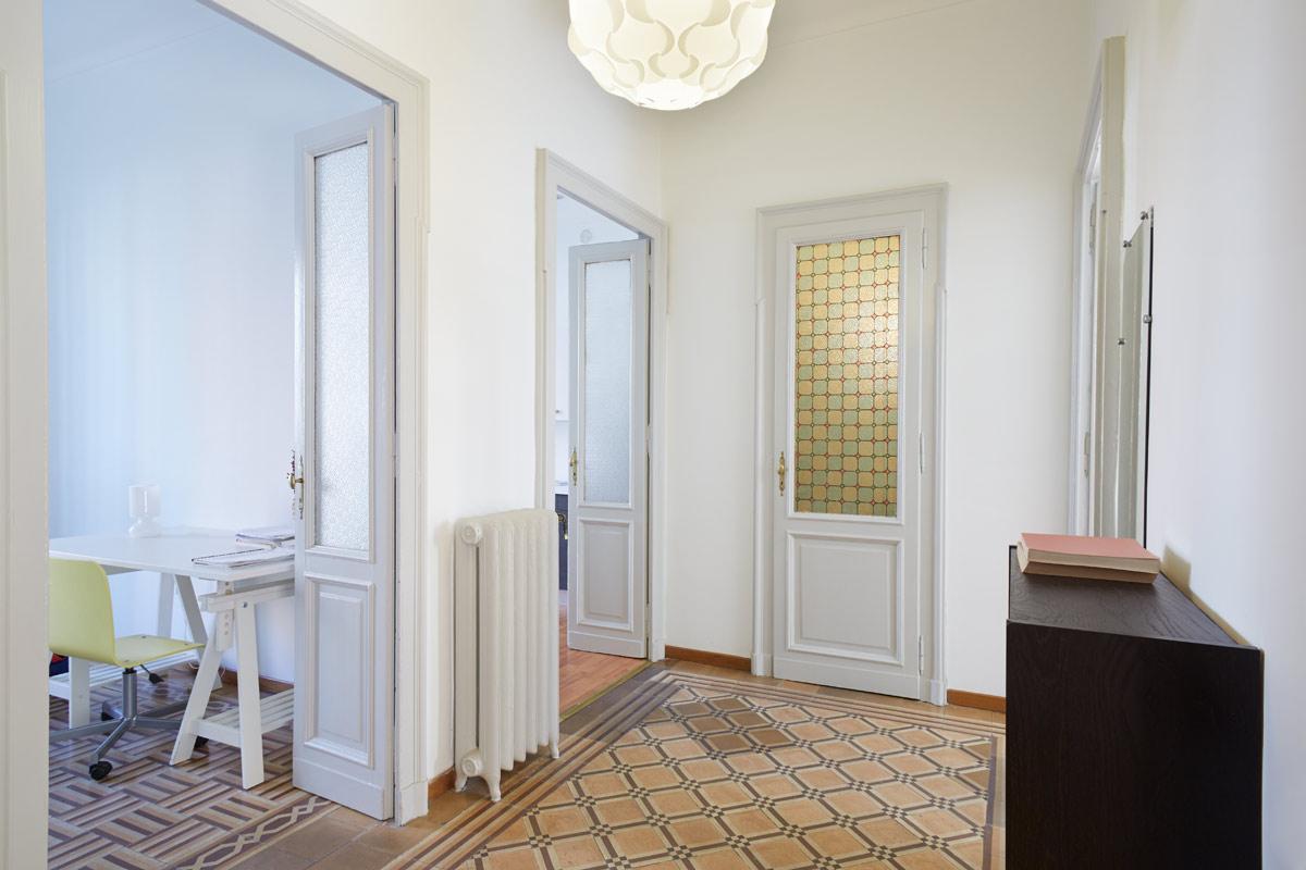 Binnendeuren plaatsen inspiratie soorten deuren en prijzen for Tekenprogramma woonkamer