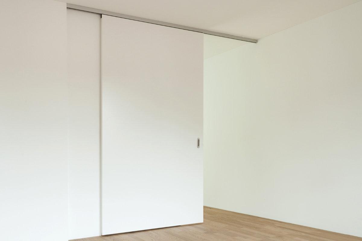 Schuifdeur Badkamer Hout : Badkamer in prachtig grachtenpand woonforum
