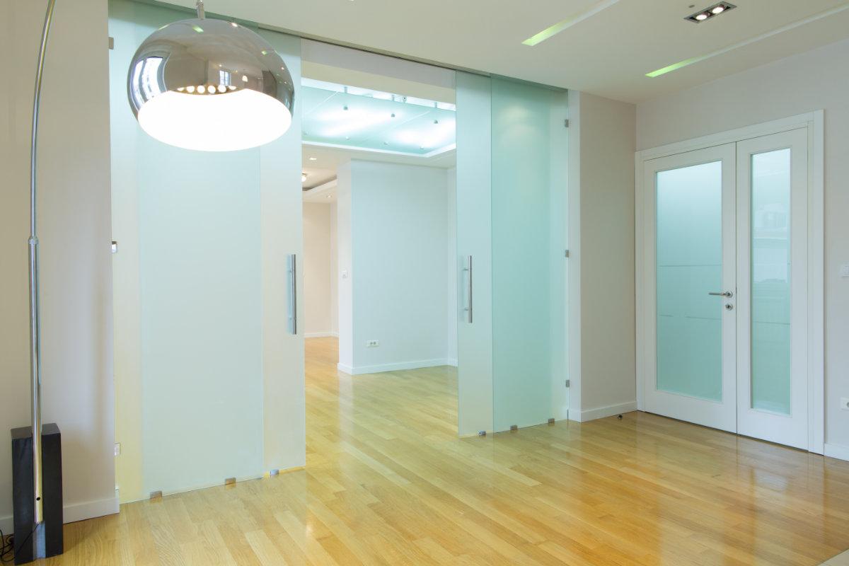 Schuifdeur Voor Badkamer : Schuifdeuren binnen voordelen inspiratie mogelijkheden prijzen