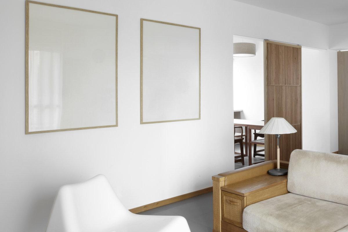 Schuifdeur Voor Badkamer : Glazen schuifdeur badkamer nieuw besten schuifdeuren bilder auf