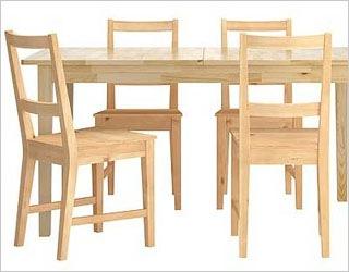 http://www.interieurdesigner.be/frontend/files/userfiles/images/interieurtips/do-it-yourself/ikea-bertil-stoelen-1.jpg