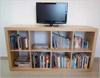Ikea restyling doe eens wat anders met je ikea meubels