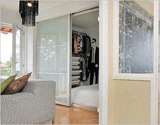 IKEA restyling - Doe eens wat anders met je IKEA meubels!