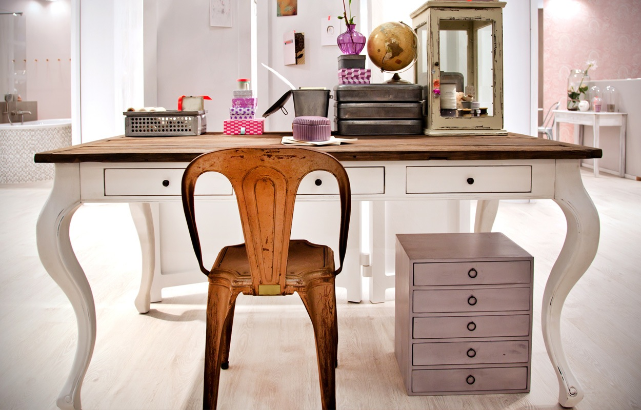 10 tips voor het inrichten van een klein appartement for Uno arredamenti