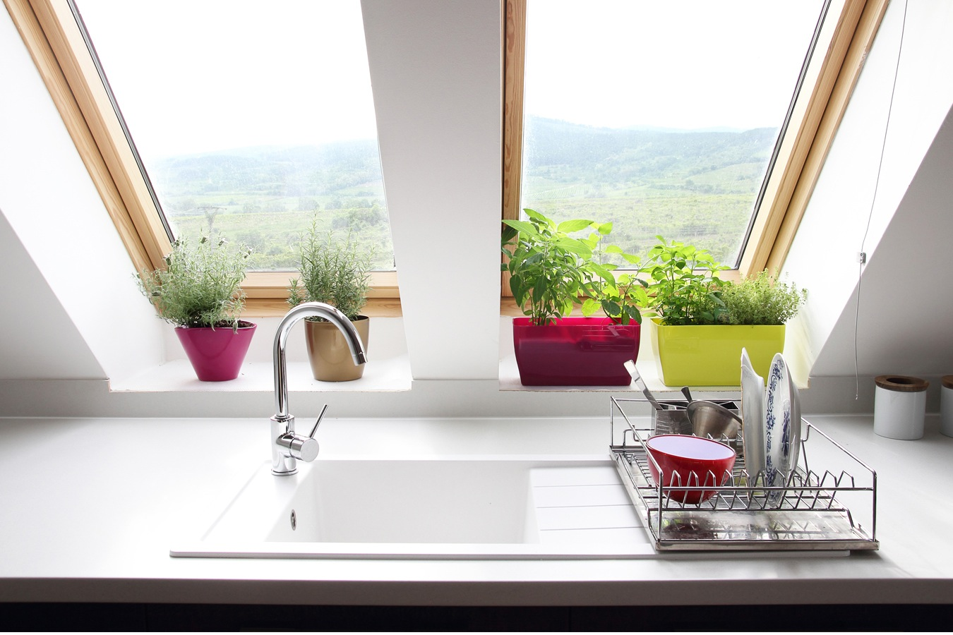 Keukenkast Met Oven En Magnetronkast Oven Inbouw : Keukenkast glas ...