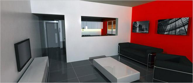 https://www.interieurdesigner.be/frontend/files/userfiles/images/interieurtips/keuken/halfopen-keuken-inrichting.jpg