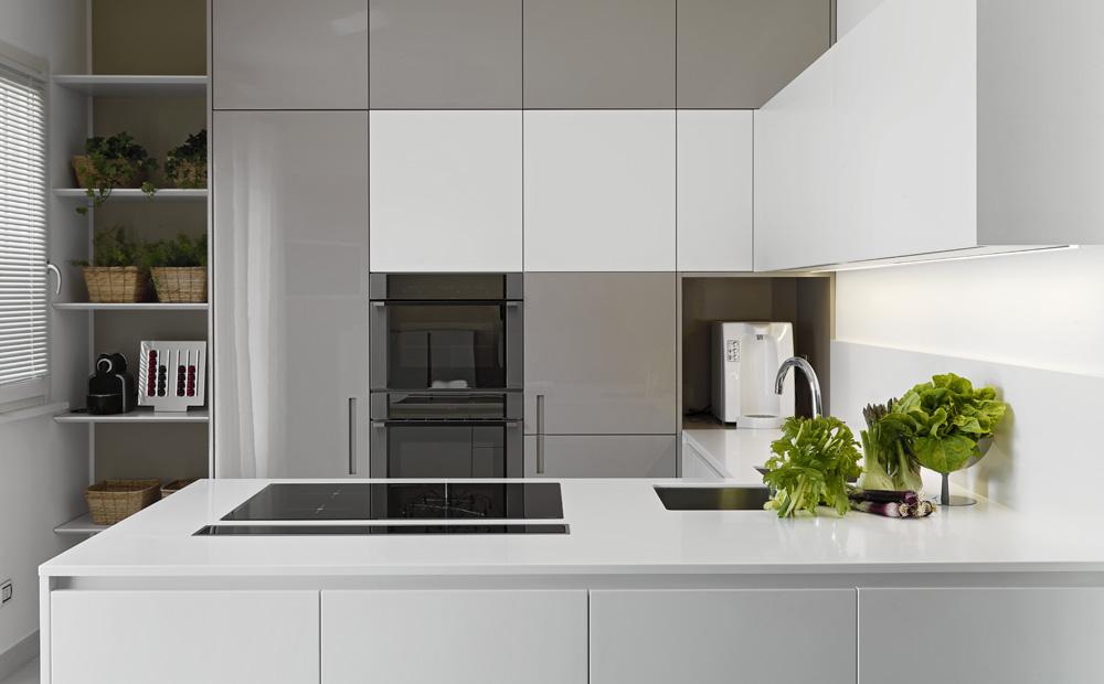 Keuken Wasbak Plaatsen : Keukeneiland maken: Inspiratie – Afmetingen & Tips