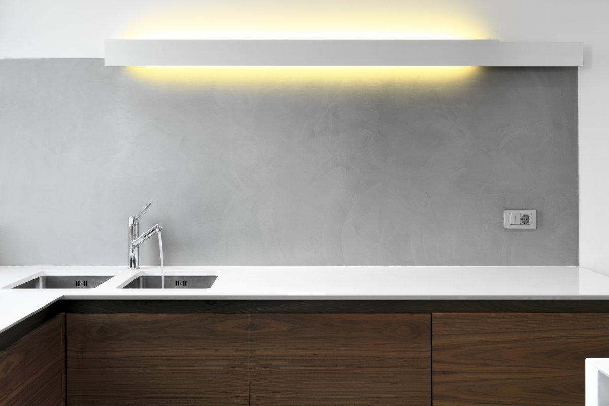 Keuken ontwerpen: 7 concrete tips voor een perfect keukenontwerp