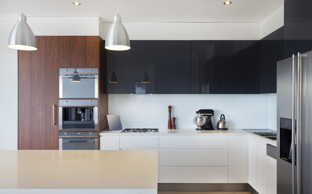 Keukenkast Maat Ikea : Kleuren groen keukenkast standaard keukenkasten ...