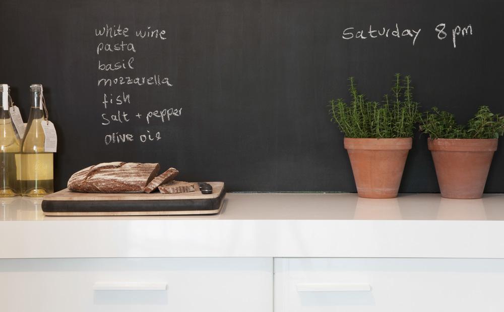 Keuken Verf Ideeen : Keuken restylen tips voorbeelden inspiratie
