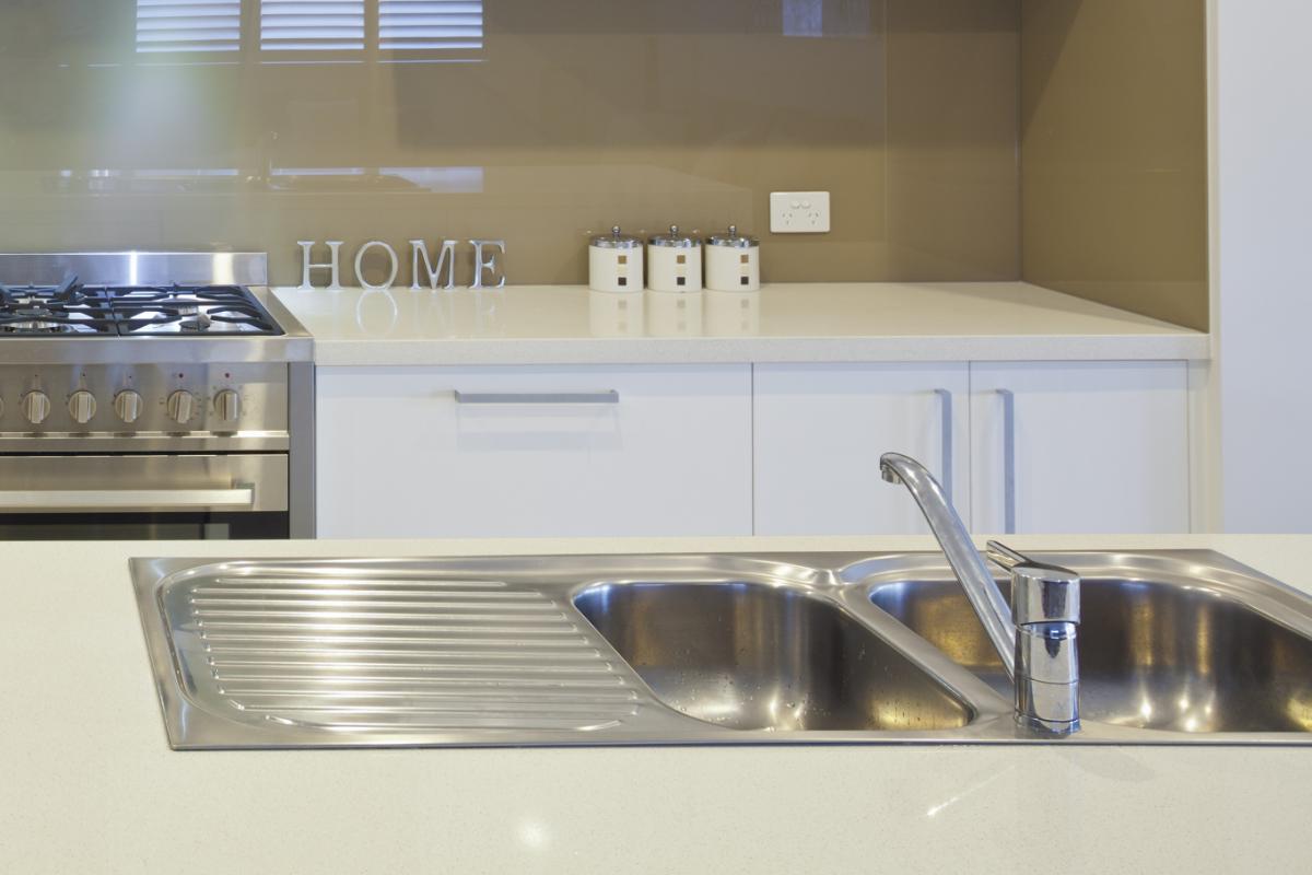 Design Keuken Kraan : Keukenkraan kiezen tips info bij de vele mogelijkheden