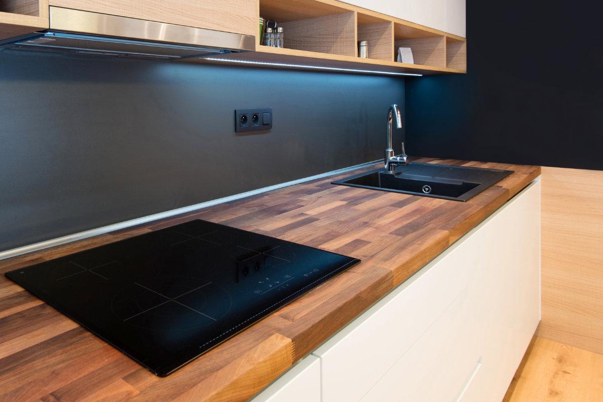 Keuken Renoveren Kosten : Keukenrenovatie of nieuwe keuken info inspiratie