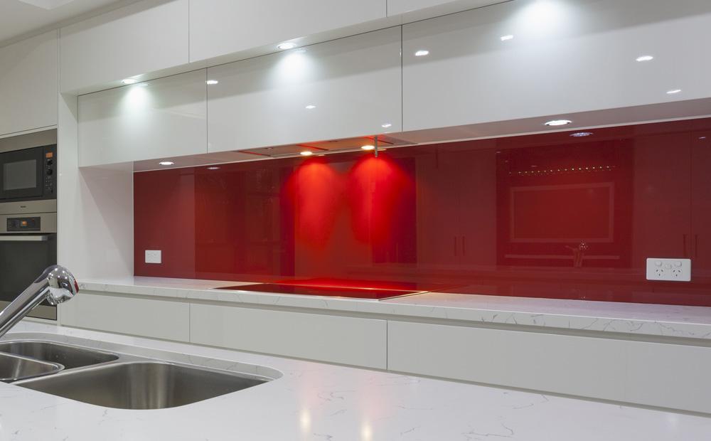 Verlichting Keuken Zonder Bovenkasten : Verlichting Keuken Praxis : Bruynzeel Keukens Keuken Kopen Uw Keuken