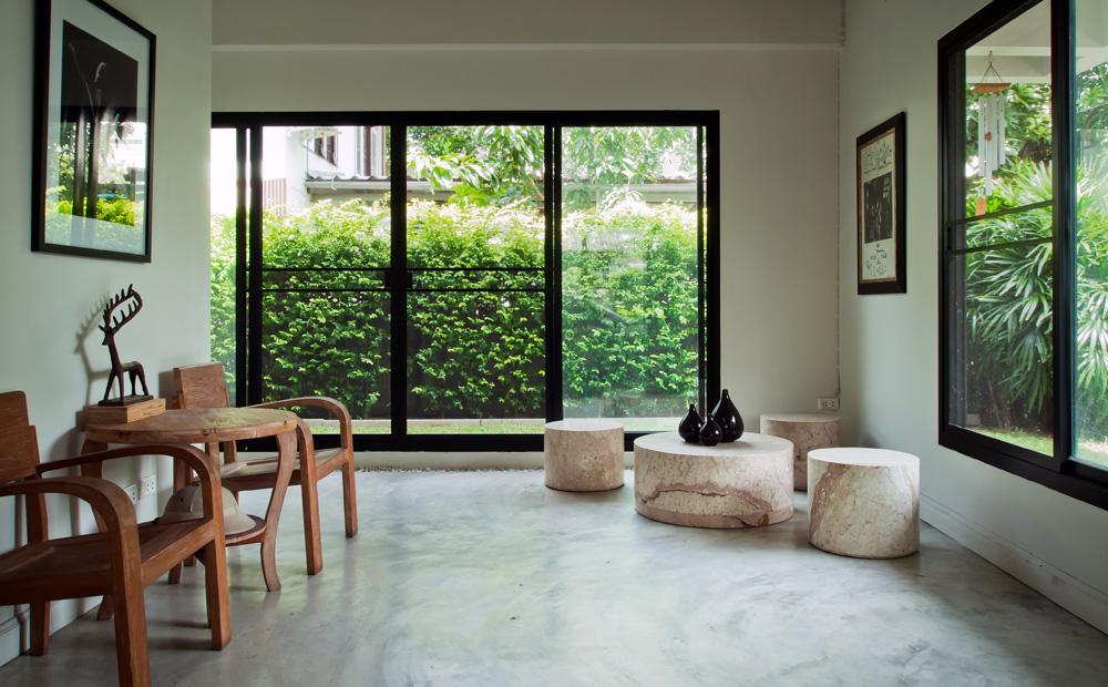Zwart-wit interieur ontwerpen - Tips & Inspiratie