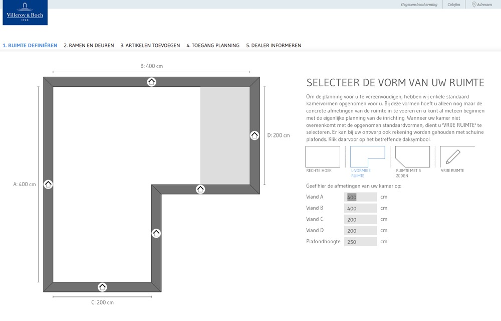 Home designer pro interior designer template pack from for Interieur ontwerpen programma