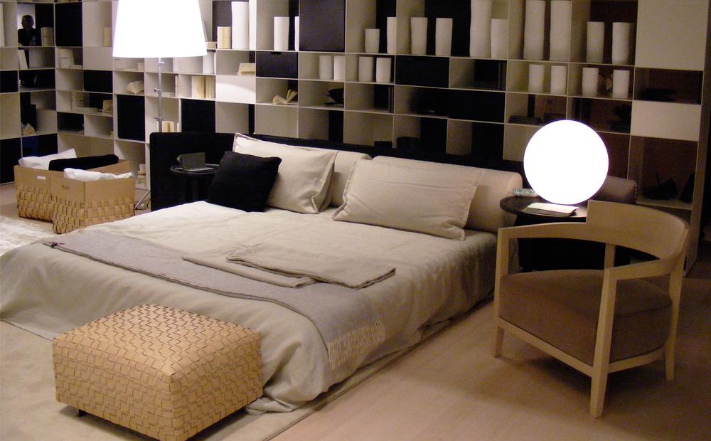 Een nieuw bed kopen dit moet je weten for Slaapkamer bed